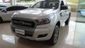 120_90_ford-ranger-cabine-dupla-ranger-2-5-xls-cd-flex-16-17-1-1