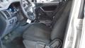 120_90_ford-ranger-cabine-dupla-ranger-2-5-xls-cd-flex-16-17-1-4