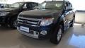 120_90_ford-ranger-cabine-dupla-ranger-3-2-td-4x4-cd-limited-auto-13-14-40-1