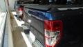120_90_ford-ranger-cabine-dupla-ranger-3-2-td-4x4-cd-limited-auto-13-14-40-2
