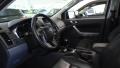 120_90_ford-ranger-cabine-dupla-ranger-3-2-td-4x4-cd-limited-auto-13-14-40-4
