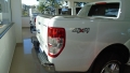120_90_ford-ranger-cabine-dupla-ranger-3-2-td-limited-cd-4x4-15-16-9-2