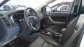 120_90_ford-ranger-cabine-dupla-ranger-3-2-td-limited-cd-4x4-15-16-9-4