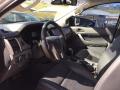 120_90_ford-ranger-cabine-dupla-ranger-3-2-td-limited-cd-mod-center-4x4-aut-16-17-18-1