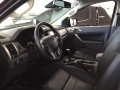 120_90_ford-ranger-cabine-dupla-ranger-3-2-td-limited-cd-mod-center-4x4-aut-16-17-19-3