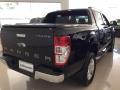 120_90_ford-ranger-cabine-dupla-ranger-3-2-td-limited-cd-mod-center-4x4-aut-16-17-19-6