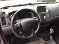 120_90_ford-ranger-cabine-simples-estendida-2-5-flex-4x2-cs-xls-13-13-5-2