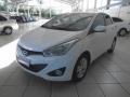 120_90_hyundai-hb20-1-6-premium-aut-15-15-7-1