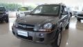 Hyundai Tucson 2.0L 16v GLS Base (Flex) (Aut) - 15/16 - 57.900