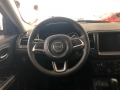 120_90_jeep-compass-2-0-longitude-aut-flex-18-18-1-2