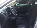 120_90_jeep-compass-2-0-sport-aut-flex-18-18-8
