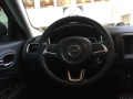 120_90_jeep-compass-2-0-sport-aut-flex-18-18-9