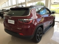 120_90_jeep-compass-2-0-tdi-limited-4wd-aut-18-18-1