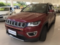 120_90_jeep-compass-2-0-tdi-limited-4wd-aut-18-18-2