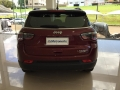 120_90_jeep-compass-2-0-tdi-limited-4wd-aut-18-18-5