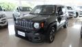 Jeep Renegade 1.8 (Aut) (Flex) - 15/16 - 66.900