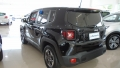 120_90_jeep-renegade-1-8-aut-flex-15-16-2-3