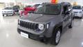 120_90_jeep-renegade-1-8-sport-aut-18-19-1-1