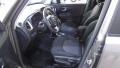 120_90_jeep-renegade-1-8-sport-aut-18-19-1-3