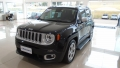 120_90_jeep-renegade-limited-1-8-aut-flex-17-18-1-1