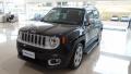 Jeep Renegade Limited 1.8 (Aut) (Flex) - 17/18 - 84.900