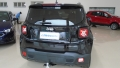 120_90_jeep-renegade-limited-1-8-aut-flex-17-18-1-2