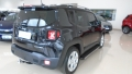 120_90_jeep-renegade-limited-1-8-aut-flex-17-18-1-3