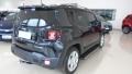 120_90_jeep-renegade-limited-1-8-aut-flex-17-18-1-3