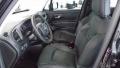 120_90_jeep-renegade-limited-1-8-aut-flex-17-18-1-4