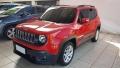 120_90_jeep-renegade-longitude-1-8-flex-aut-15-16-25-1