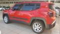 120_90_jeep-renegade-longitude-1-8-flex-aut-15-16-25-4
