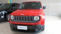 120_90_jeep-renegade-sport-1-8-aut-flex-15-16-8-1