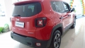 120_90_jeep-renegade-sport-1-8-aut-flex-15-16-8-3