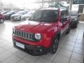 Jeep Renegade Sport 1.8 (Flex) (Aut) - 16/16 - 72.000