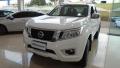 Nissan Frontier 2.3 TD CD LE 4x4 (Aut)  - 18/18 - 146.900
