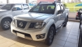 120_90_nissan-frontier-2-5-td-cd-sv-attack-4x4-aut-16-16-5-2