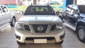 120_90_nissan-frontier-2-5-td-cd-sv-attack-4x4-aut-16-16-5-3