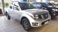 120_90_nissan-frontier-2-5-td-cd-sv-attack-4x4-aut-16-16-5-4
