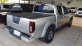 120_90_nissan-frontier-2-5-td-cd-sv-attack-4x4-aut-16-16-5-5