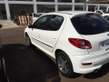 120_90_peugeot-207-hatch-xr-sport-1-4-8v-flex-12-13-15-3