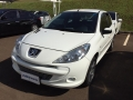 120_90_peugeot-207-hatch-xr-sport-1-4-8v-flex-12-13-15-5