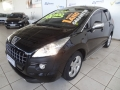 Peugeot 3008 1.6 THP Griffe - 11/12 - 59.900