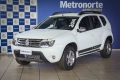 120_90_renault-duster-2-0-16v-tech-road-aut-flex-13-14-13-1