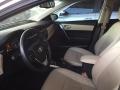 120_90_toyota-corolla-sedan-2-0-dual-vvt-i-flex-altis-multi-drive-s-15-16-14-3