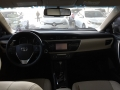120_90_toyota-corolla-sedan-2-0-dual-vvt-i-flex-altis-multi-drive-s-15-16-14-4