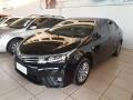 Toyota Corolla Sedan 2.0 Dual VVT-I Flex Altis Multi-Drive S - 15/16 - 88.000