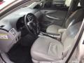 120_90_toyota-corolla-sedan-2-0-dual-vvt-i-xei-aut-flex-12-13-309-1