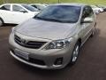 120_90_toyota-corolla-sedan-2-0-dual-vvt-i-xei-aut-flex-12-13-309-2