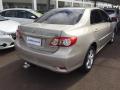 120_90_toyota-corolla-sedan-2-0-dual-vvt-i-xei-aut-flex-12-13-309-3