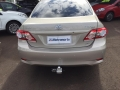 120_90_toyota-corolla-sedan-2-0-dual-vvt-i-xei-aut-flex-12-13-309-5